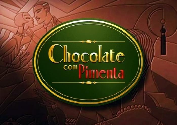 """Resumo Novela """"Chocolate com Pimenta"""": resumo dos próximos capítulos."""