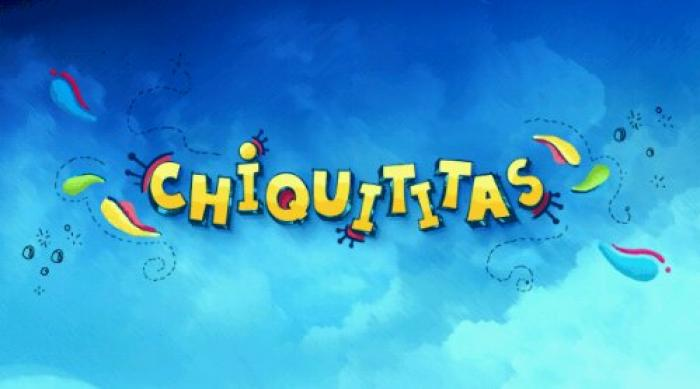 "Resumo Novela ""Chiquititas"": resumo dos próximos capítulos."