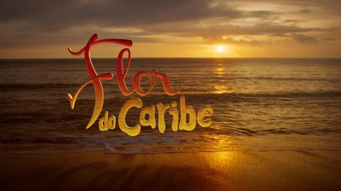 "Resumo Novela ""Flor do Caribe"": resumo dos próximos capítulos."
