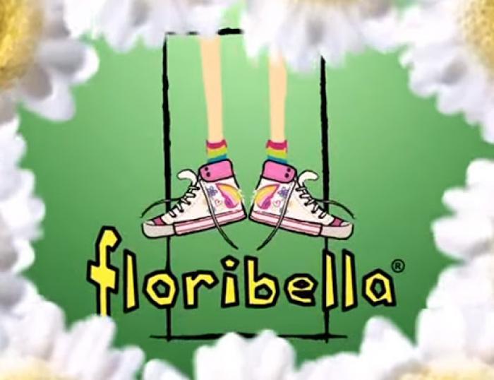 """Resumo Novela """"Floribella"""": resumo dos próximos capítulos."""