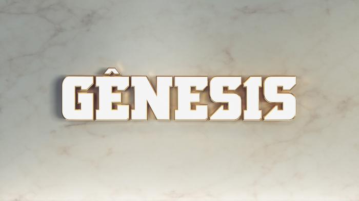 """Resumo Novela """"Gênesis"""": resumo dos próximos capítulos."""