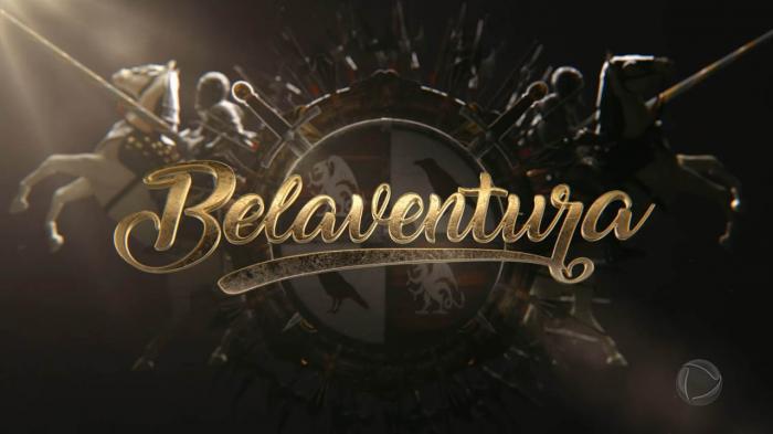 """Resumo Novela """"Belaventura"""": resumo dos próximos capítulos."""