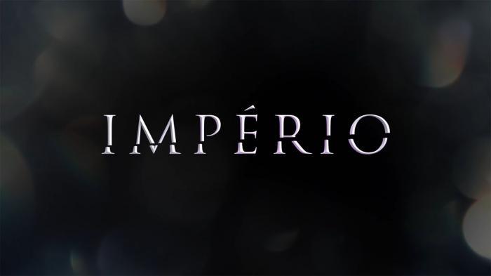 "Resumo Novela ""Império"": resumo dos próximos capítulos."