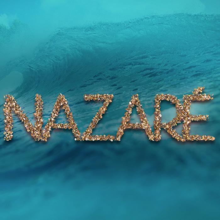 "Resumo Novela ""Nazaré"": resumo dos próximos capítulos."