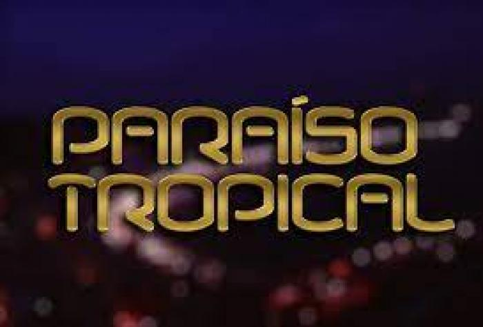 "Resumo Novela ""Paraíso Tropical"": resumo dos próximos capítulos."