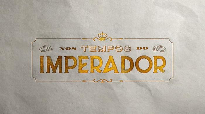 "Resumo Novela ""Nos Tempo do Imperador"": resumo dos próximos capítulos."