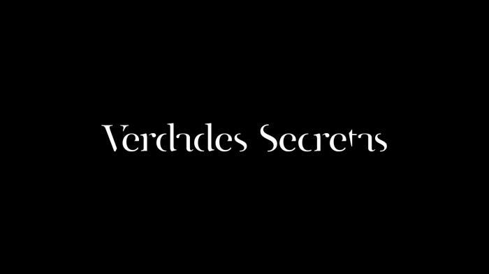 "Resumo Novela ""Verdades Secretas"": resumo dos próximos capítulos."