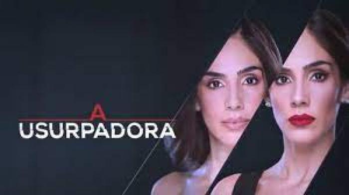 "Resumo Novela ""A Usurpadora"": resumo dos próximos capítulos."