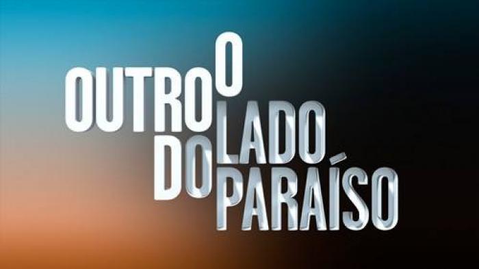 """Resumo Novela """"O Outro Lado do Paraíso"""": resumo dos próximos capítulos."""