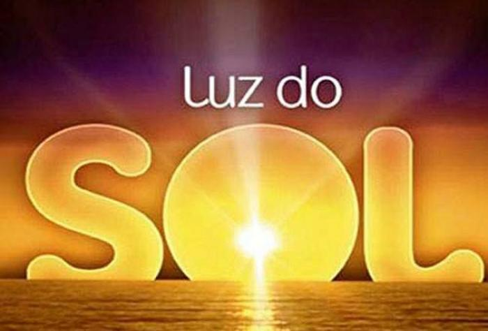 "Resumo Novela ""Luz do Sol"": resumo dos próximos capítulos."
