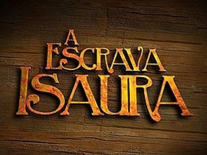 "Resumo Novela ""A Escrava Isaura"": resumo dos próximos capítulos."